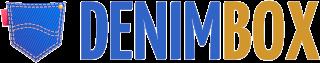 denimbox.pl