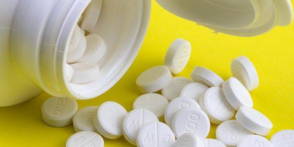 tabletki na wypadanie włosów